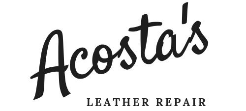 Acosta's Leather Repair